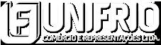 Unifrio - Comércio e Representações LTDA