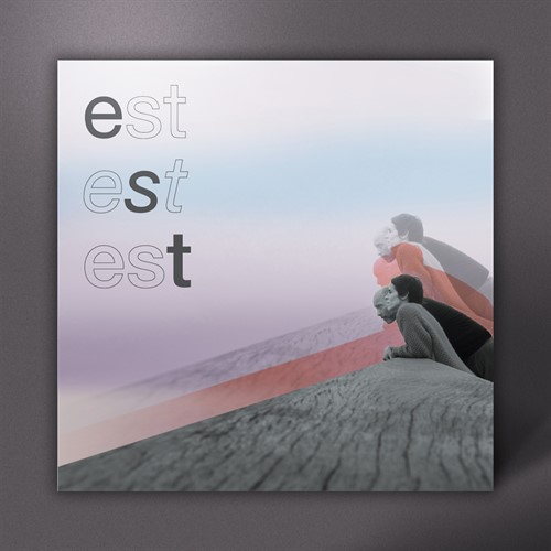 Tape e Scandurra - EST (LP)