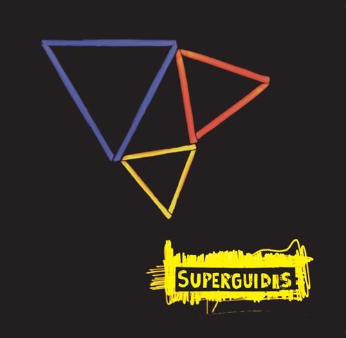 Superguidis - 3