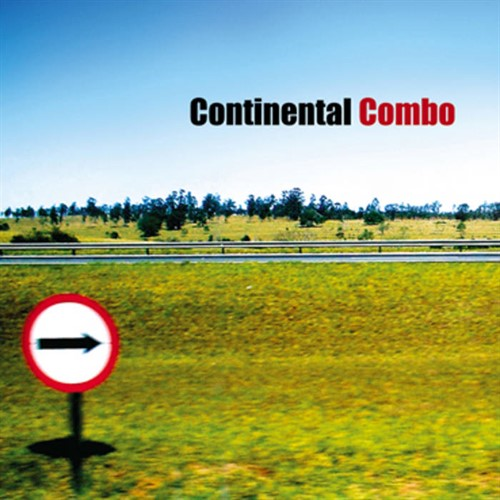 Continental Combo - Continental Combo