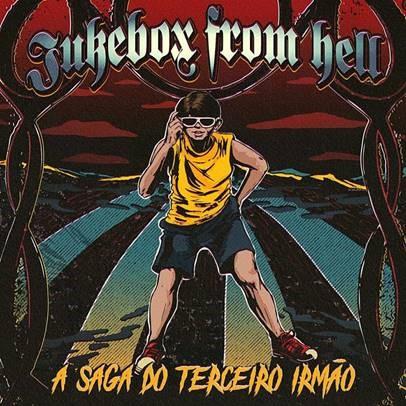 Jukebox from Hell - A Saga do Terceiro Irmão