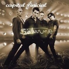 LP CAPITAL INICIAL - SATURNO