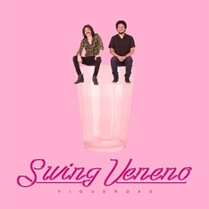 LP FIGUEROAS - SWING VENENO (NOVO/LACRADO)