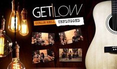 Girlie Hell - Get Low (DVD acústico)