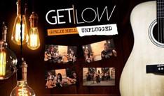 Girlie Hell - Get Low (DVD acústico)