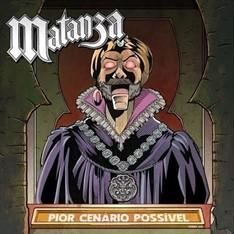 LP MATANZA - PIOR CENÁRIO POSSÍVEL