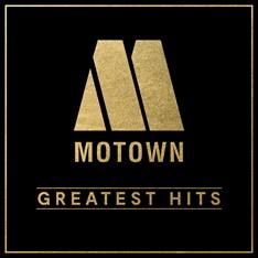 LP Motown – Greatest Hits (2019) (Duplo/Importado)