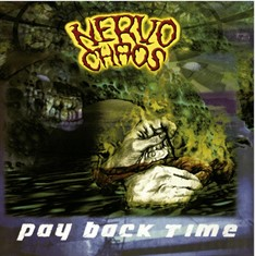 LP NervoChaos - Pay Back Time