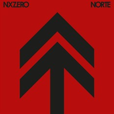 LP NX Zero - Norte
