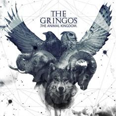 The Gringos - The Animal Kingdom