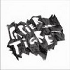 Papier Tigre - Papier Tigre