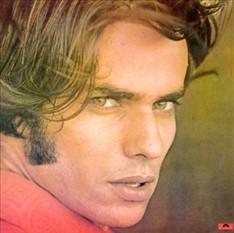 LP Ronnie Von - A Máquina Voadora (Novo/Lacrado)