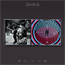 Helvéticos - Hipnose (CD)