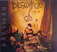 Darshan - Descontrole