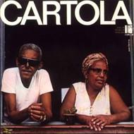 LP CARTOLA - CARTOLA (1976)(NOVO/LACRADO)