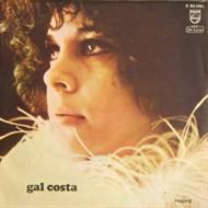 LP GAL COSTA - GAL COSTA (1969) (NOVO/LACRADO)