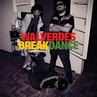 Walverdes - Breakdance