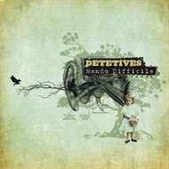 Detetives - Mondo Difficile