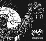 Kamura - Beating the Odds