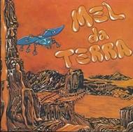 CD MEL DA TERRA - MEL DA TERRA (NOVO/LACRADO)