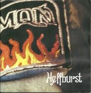 MQN - Hellburst