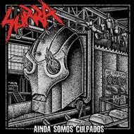 """SURRA - AINDA SOMOS CULPADOS (compacto 7"""")"""
