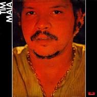 LP TIM MAIA - TIM MAIA (1970) (VINIL 180 GRAMAS)