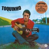 LP TOQUINHO - 1970 (NOVO/LACRADO)