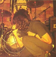 Zefirina Bomba - Noisecoregroovecocoenvenenado