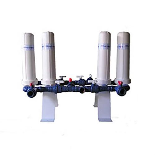 LR 12 – vazão até 12.000 litros-hora
