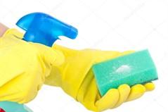 Serviço de Higienização - Purificadores e Bebedouros