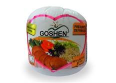 Presunto defumado 300g Goshen