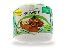 Presunto natural 300g Goshen