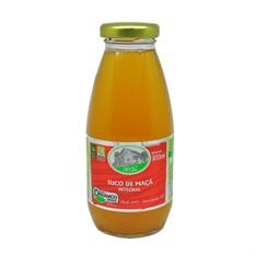 Suco de maçã orgânico 300 ml Aecia