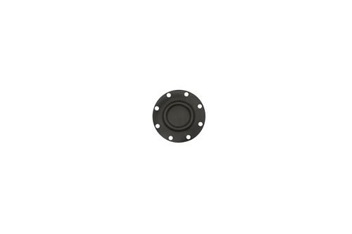 Diafragma de Vedação para Válvula do Tipo F com comando Hidro-Pneumático - 4