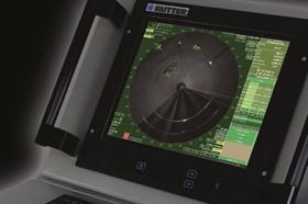 Radar Sigma S6