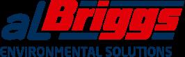 Albriggs Environmental Solutions