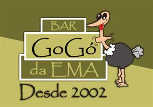 GOGO DA EMA - Bar e Rest.