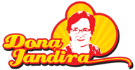 DONA JANDIRA