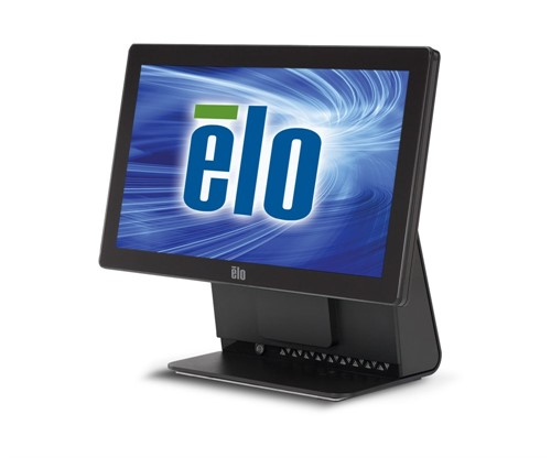 COMPUTADOR ELO TOUCH 15E2 INTEL J1800 RAM: 2GB HD: 320GB