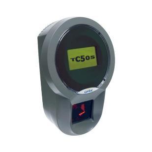 TERMINAL DE CONSULTA PREÇO GERTEC TC 505 (WIFI)