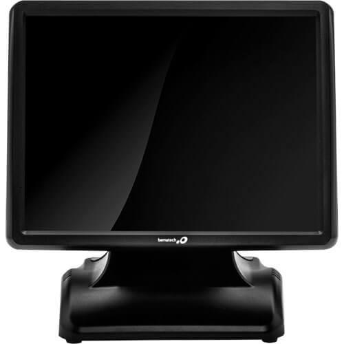 COMPUTADOR SB9015 D525 4G