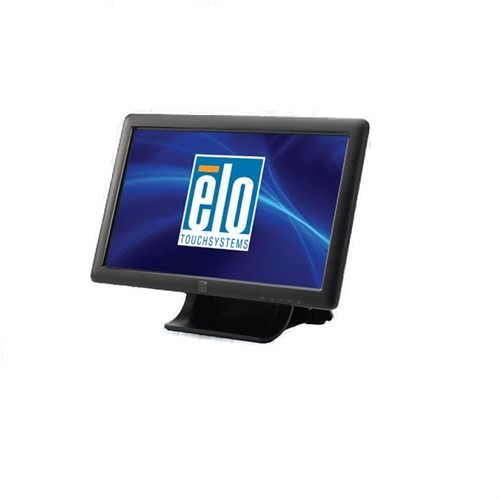 MONITOR TOUCH SCREEN ELO LCD 15,6