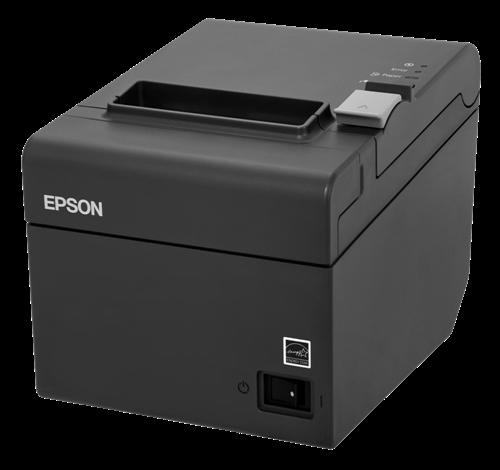 SAT FISCAL SWEDA SS-1000 + IMPRESSORA EPSON TM-T20  USB GUILHOTINA