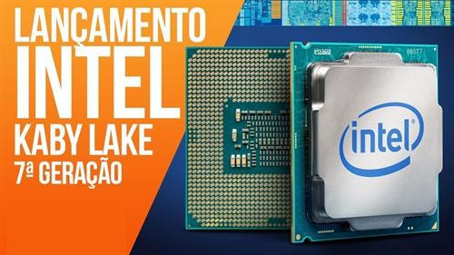 MICRO  INTEL I3-7100 4GB / 500GB  / DVD / LX /  H110 FREEDOS