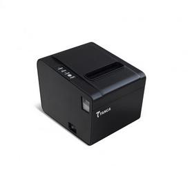 IMPRESSORA NÃO FISCAL TÉRMICA  TANCA TP-650 USB + REDE + SERIAL / GUILHOTINA