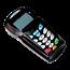 PIN PAD PPC 910 - GERTEC