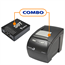 SAT FISCAL TANCA TS-1000   +  IMPRESSORA BEMATECH MP-4200 TH  USB GUILHOTINA