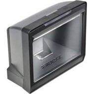 DATALOGIC LEITOR COD DE BARRAS FIXO 2D MAGELLAN 3200VSi USB
