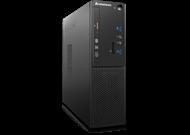 COMPUTADOR LENOVO S510  , INTEL CORE I3-6100 (FREE DOS)
